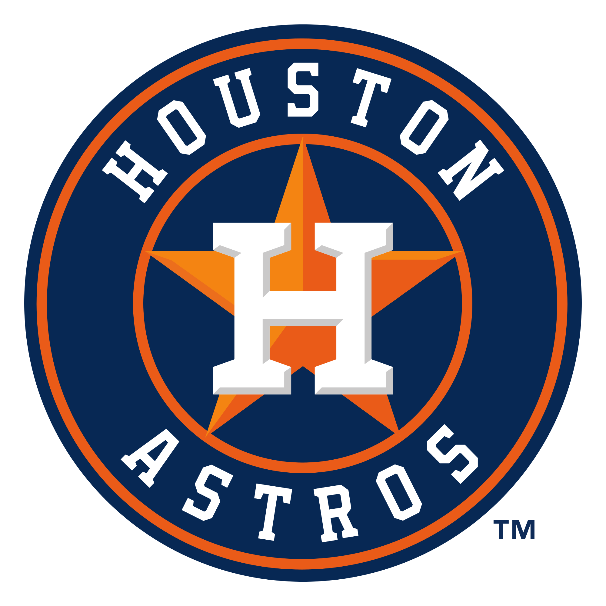 worksheet Gardening Merit Badge Worksheet scout days sam houston area council watch the astros 2017 world series champions take on kansas city royals families can participate in a pre game parade