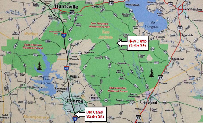 zip code map indiana with Sam Houston National Forest Hiking Trail Map on Zipcode moreover Article 65b9510b 1149 5f9d A973 381c57b49ac9 moreover Where Is Indianapolis additionally Zipcode as well Dyer.
