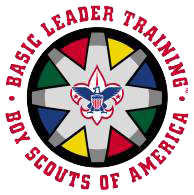 Basic Leader Training logo