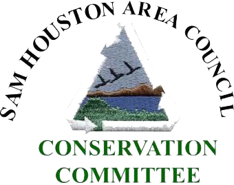 SHAC convervation committee logo