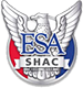 Eagle Scout Association logo