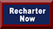 recharter now logo