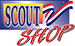 Scout Shop logo