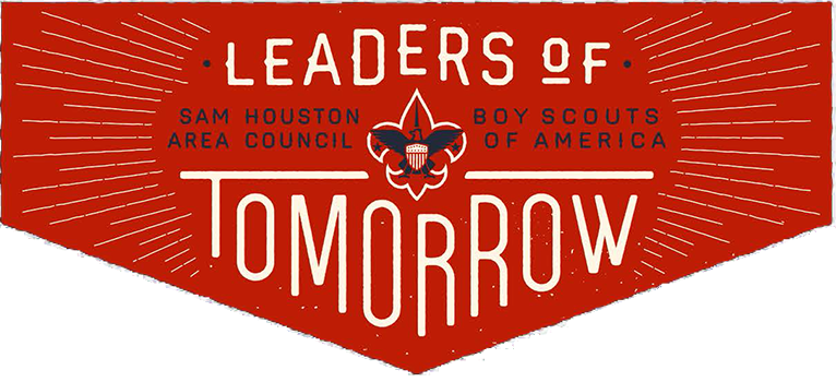 Home sam houston area council leaders of tomorrow campaign is an initiative to unleash the potential of our programs and camp properties to best serve the needs of scouting families colourmoves
