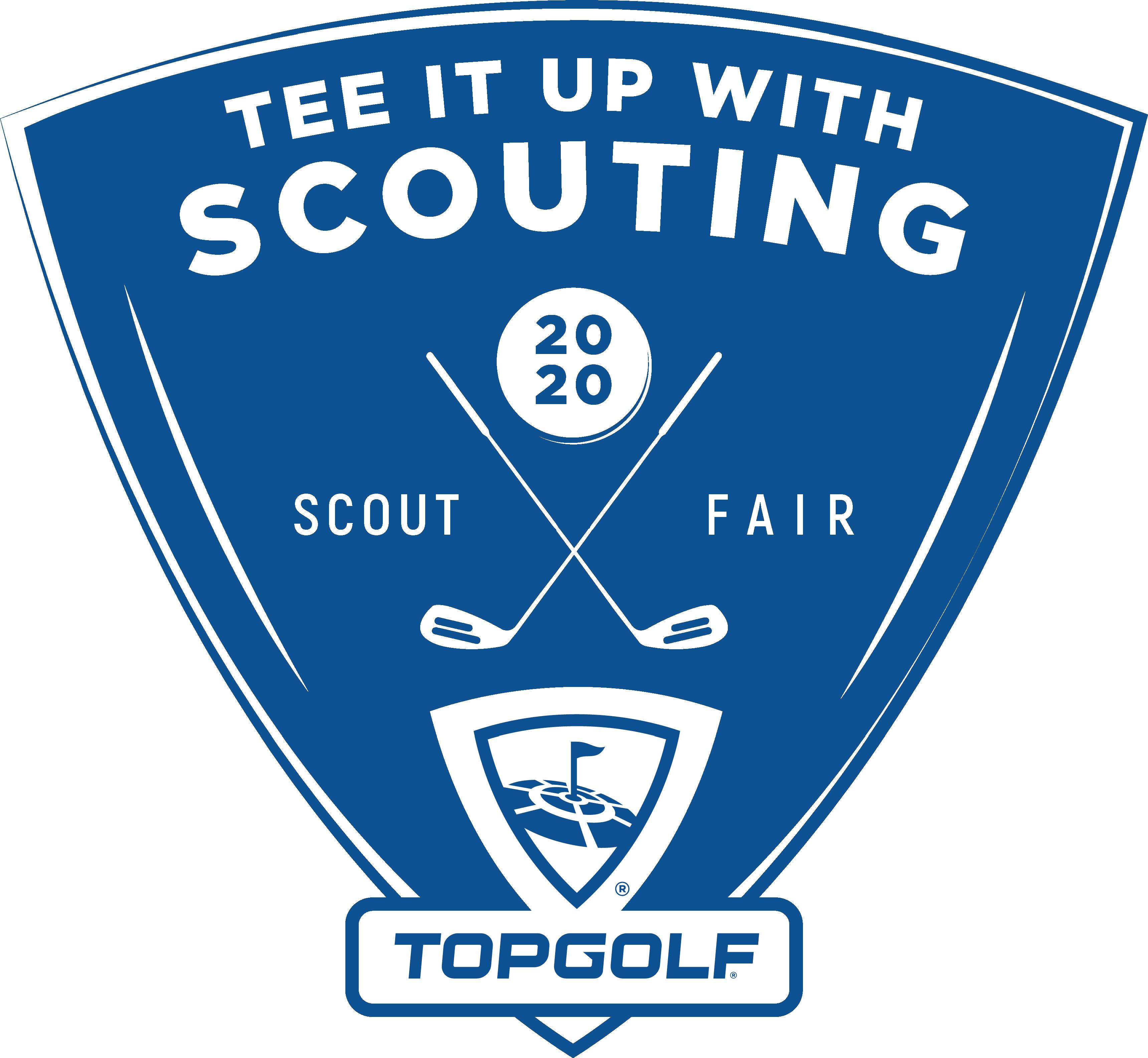 Scout Fair Sam Houston Area Council