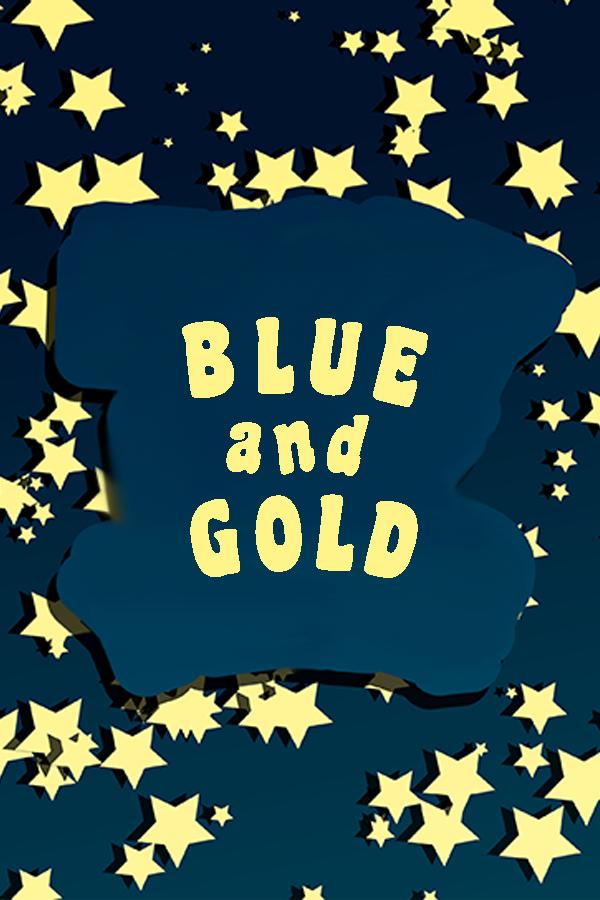 Cub Scout Blue Gold Banquet Clipart | Free Images at Clker.com - vector clip  art online, royalty free & public domain