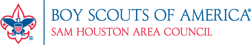 Sam Houston Area Council