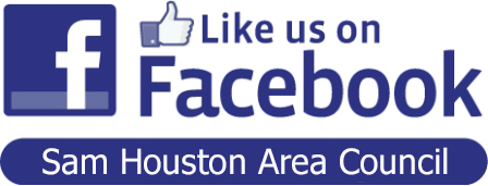 SHAC Facebook