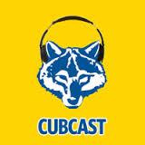 Cubcast logo