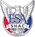 Eagle Scout Association logo