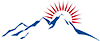 journey to excellence logo