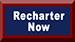 recharter now logo