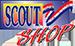 Scout Shop logo